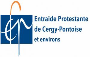 Entraide Protestante de Cergy-Pontoise